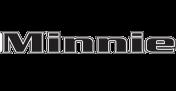 minnie-logo