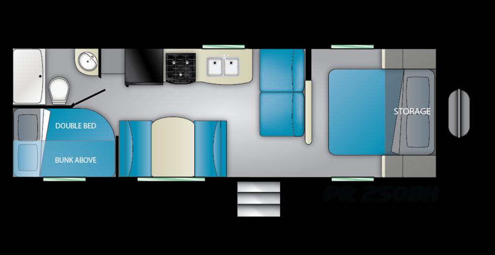 prowler-250bh-floor-plan-2021