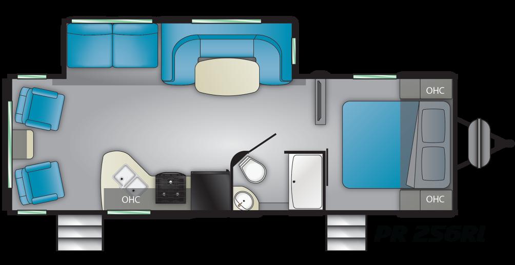 prowler-256rl-floor-plan-2021
