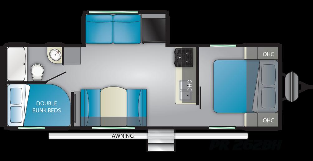 prowler-262bh-floor-plan-2021