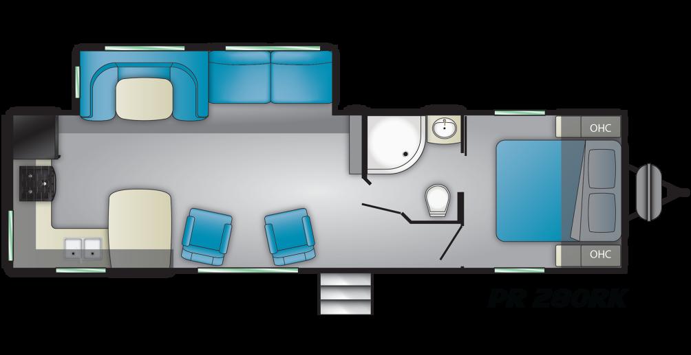 prowler-280rk-floor-plan-2021