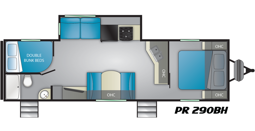 prowler-290bh-floor-plan-2020