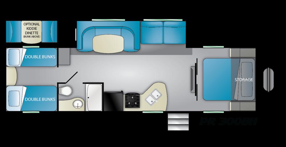 prowler-300bh-floor-plan-2021