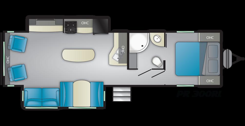 prowler-300rl-floor-plan-2021