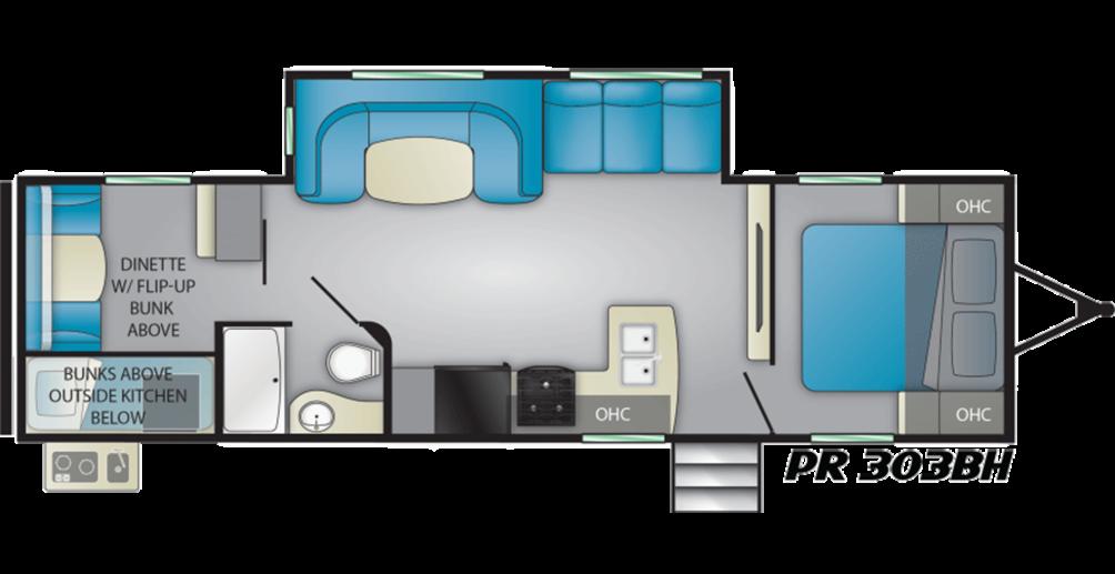 prowler-303bh-floor-plan-2021