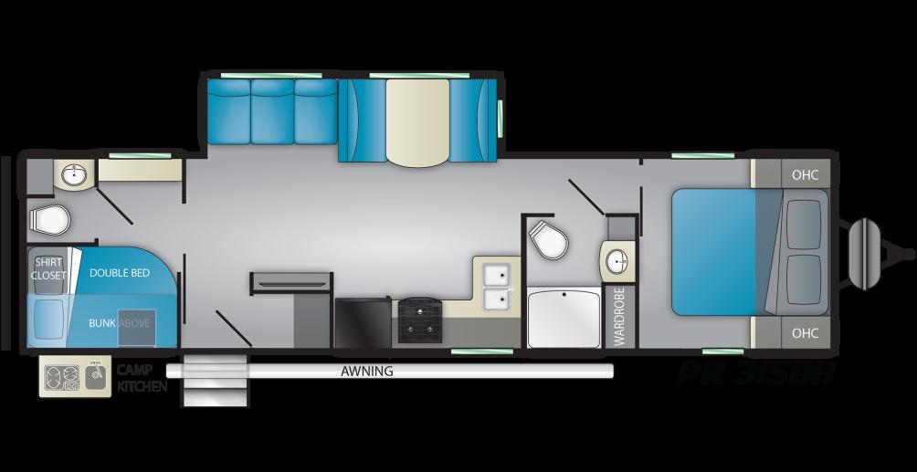 prowler-315bh-floor-plan-2021