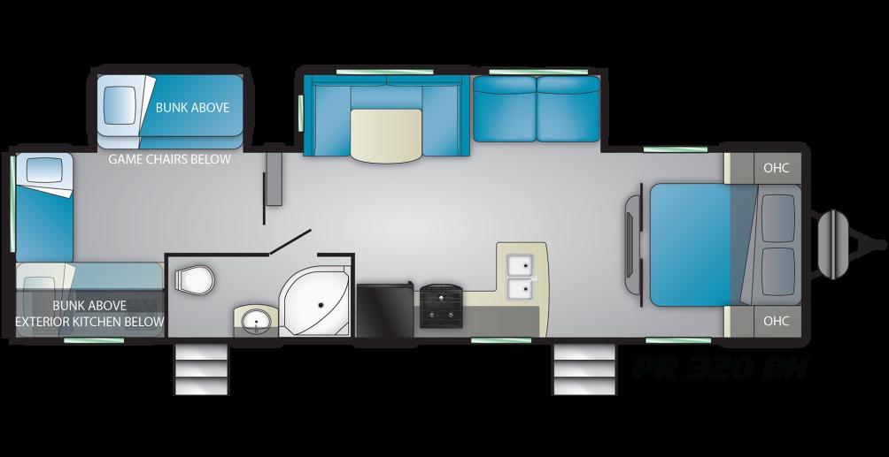 prowler-320bh-floor-plan-2021