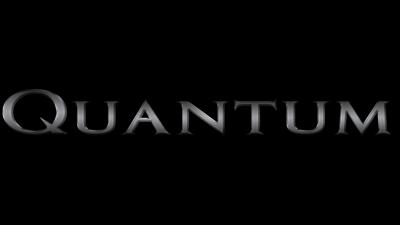 quantum-logo-002