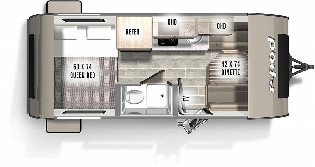 r-pod-171-floor-plan-1986