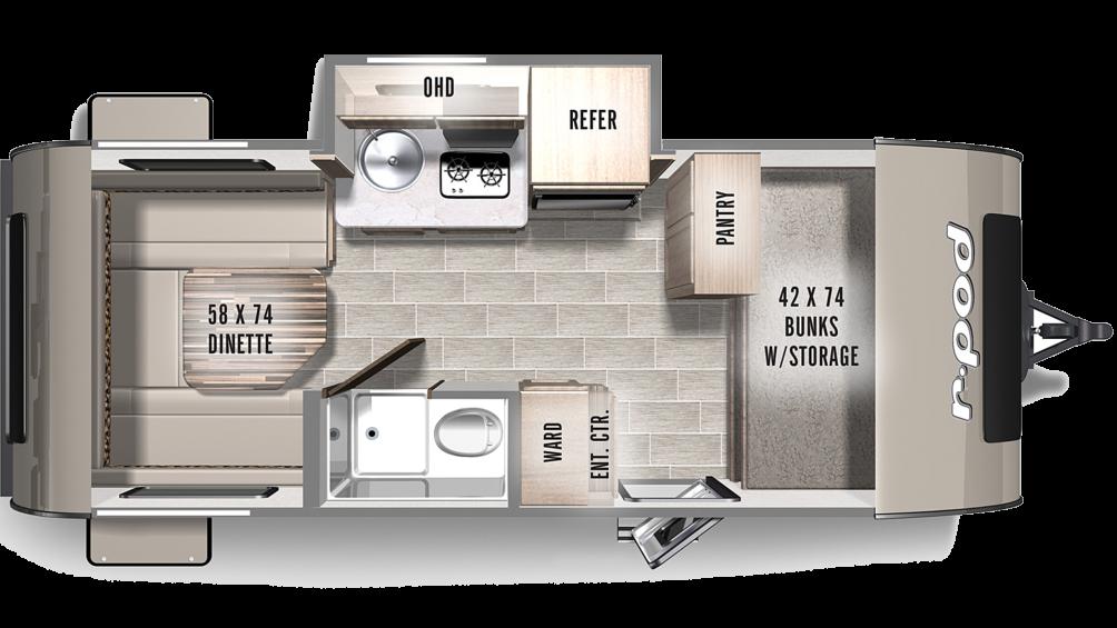 r-pod-176-floor-plan-2021