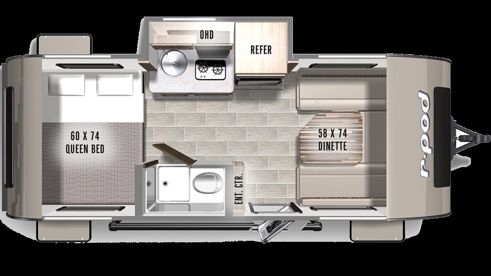 r-pod-178-floor-plan-2021