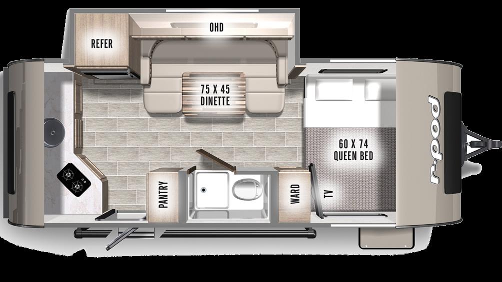 r-pod-179-floor-plan-2021