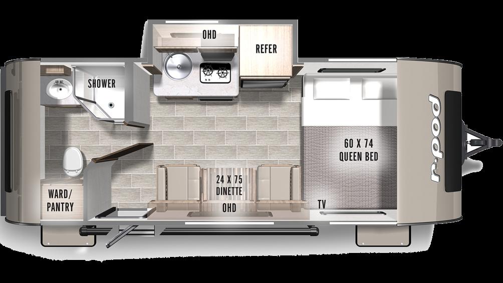r-pod-180-floor-plan-2021