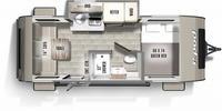 r-pod-189-floor-plan-1986