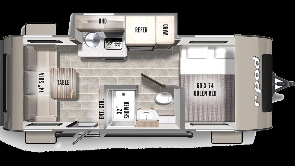 r-pod-189-floor-plan-2021