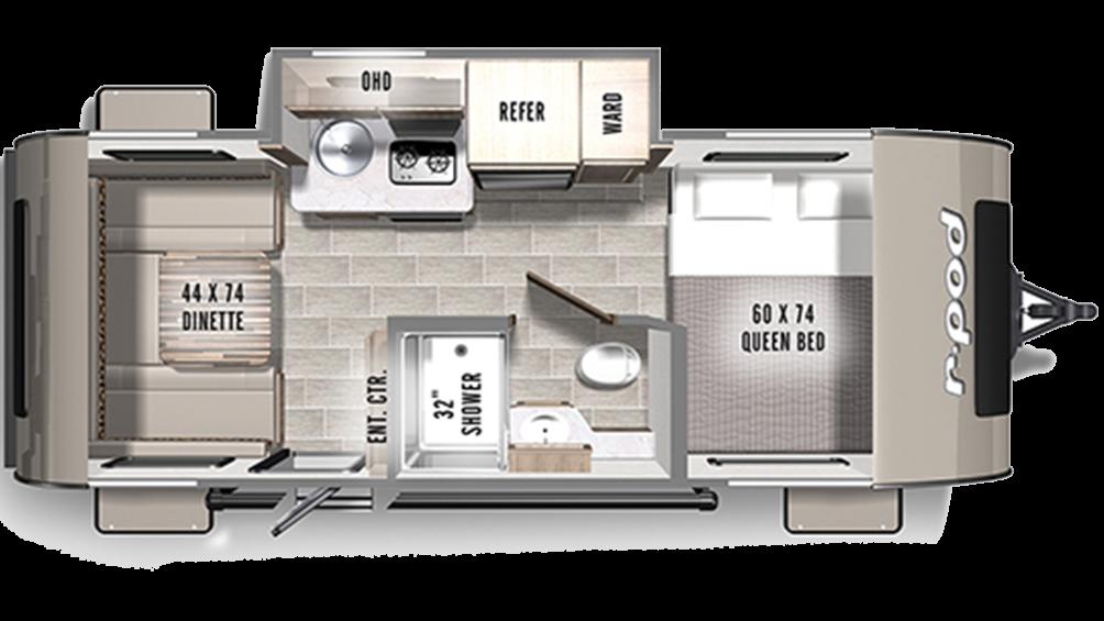 r-pod-190-floor-plan-2021