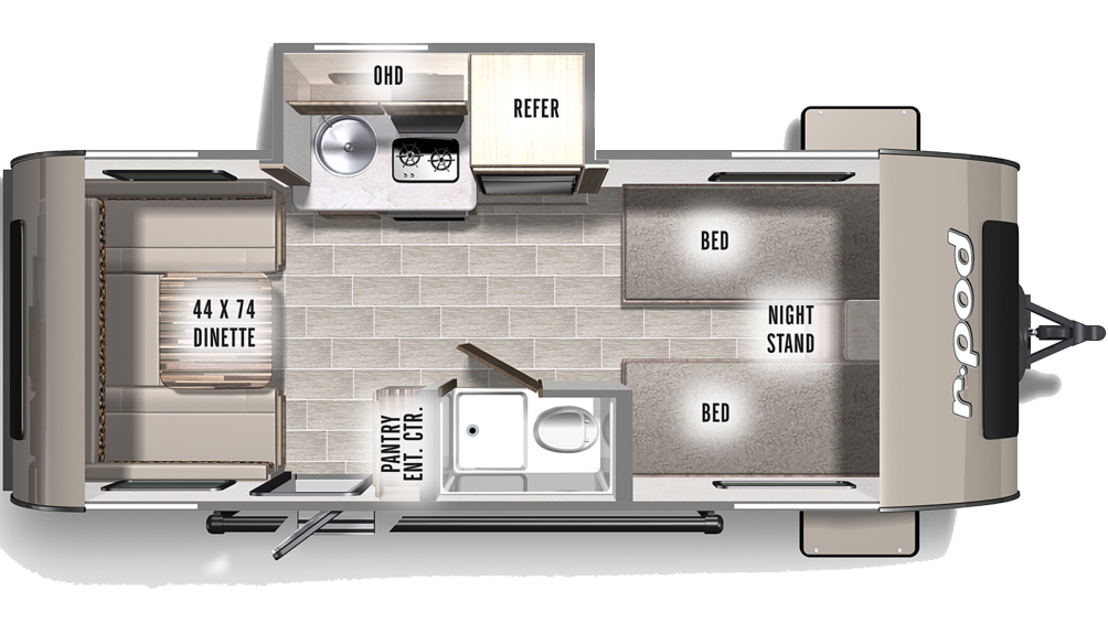 r-pod-191-floor-plan-2021