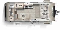 r-pod-192-floor-plan-1986