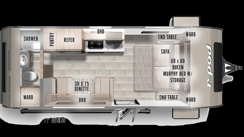 r-pod-192-floor-plan-2021