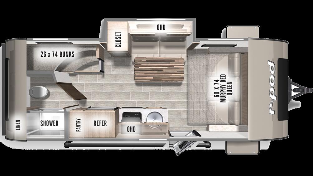 r-pod-193-floor-plan-2021