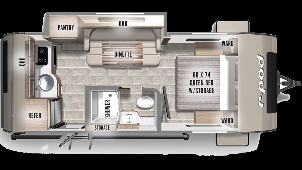 r-pod-195-floor-plan-2021