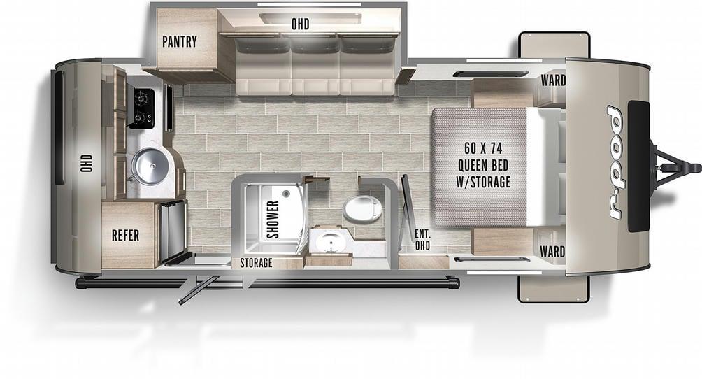 r-pod-196-floor-plan-1986