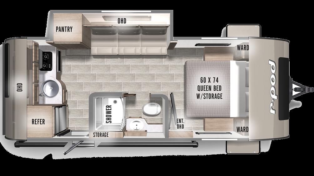 r-pod-196-floor-plan-2021