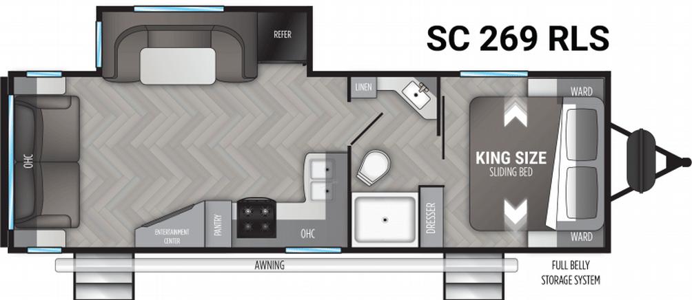 shadow-cruiser-269rls-floor-plan-1986