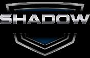 Shadow Cruiser Travel Trailer