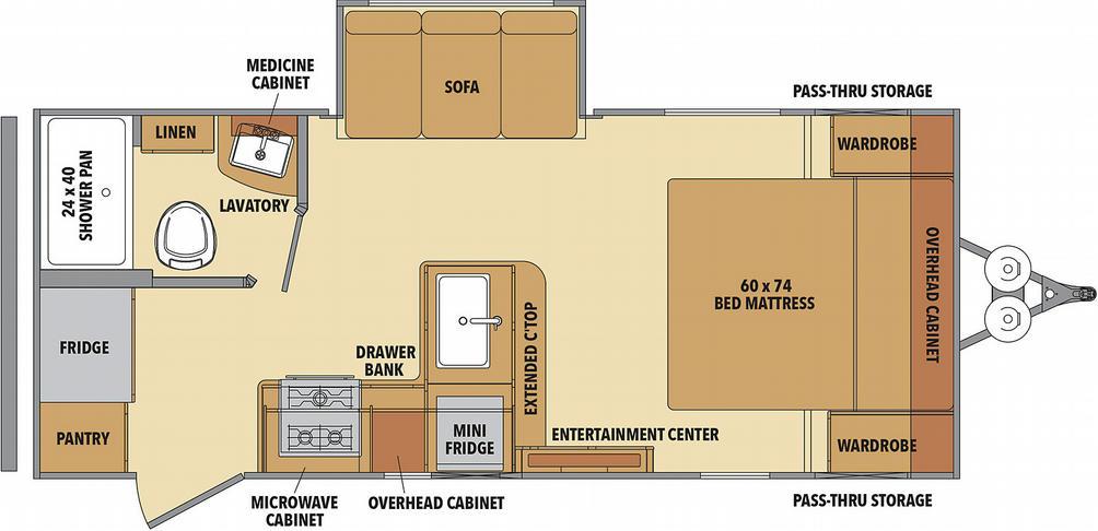 shasta-20rb-floor-plan-1986