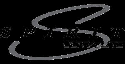 spirit-ultra-lite-logo