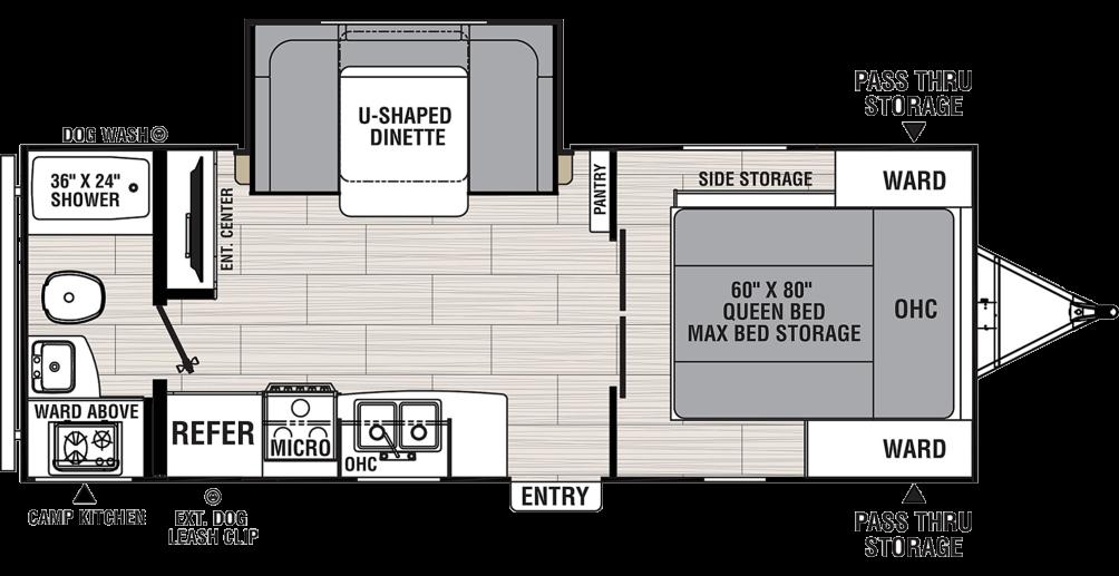 spirit-xtr-2145rbx-floor-plan-2020