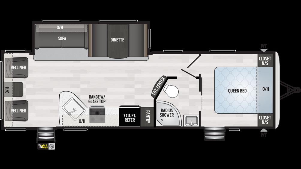 springdale-271rl-floor-plan-2021