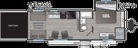 Stryker ST2714 Floor Plan - 2021