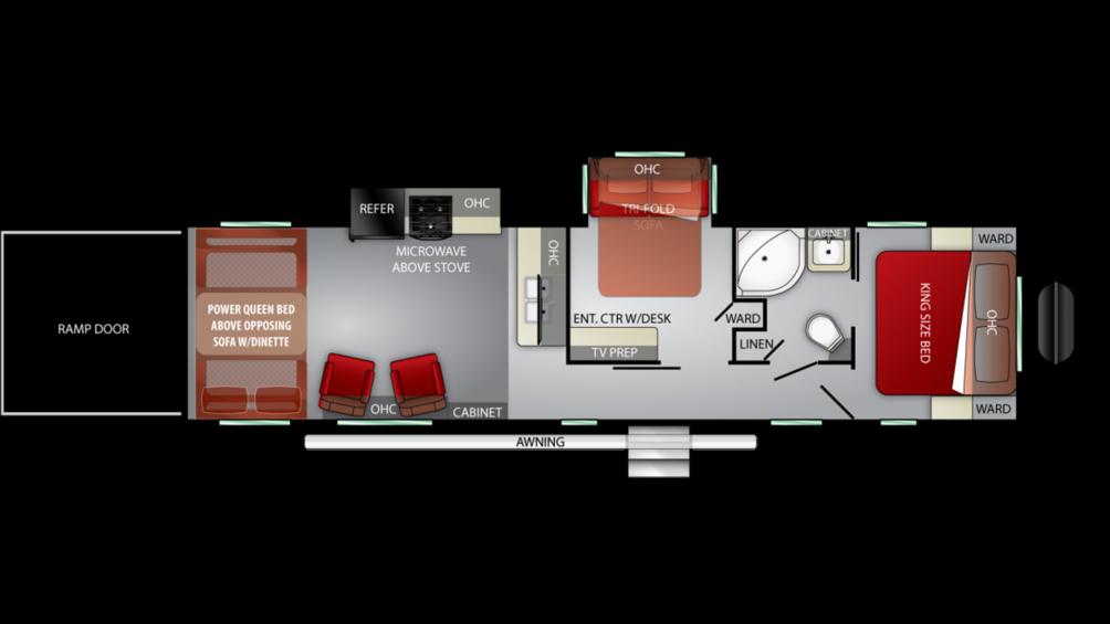 stryker-st3414-floor-plan-2021