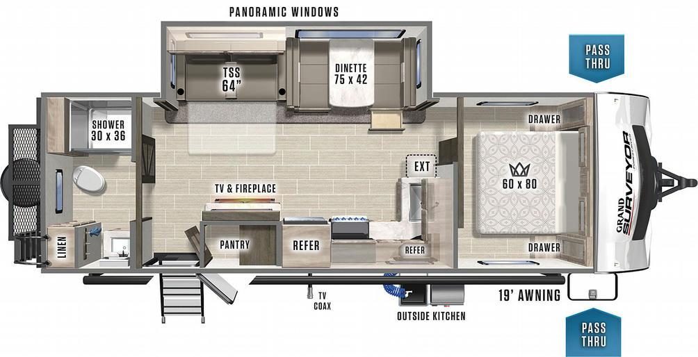 surveyor-grand-267rbss-floor-plan-1986