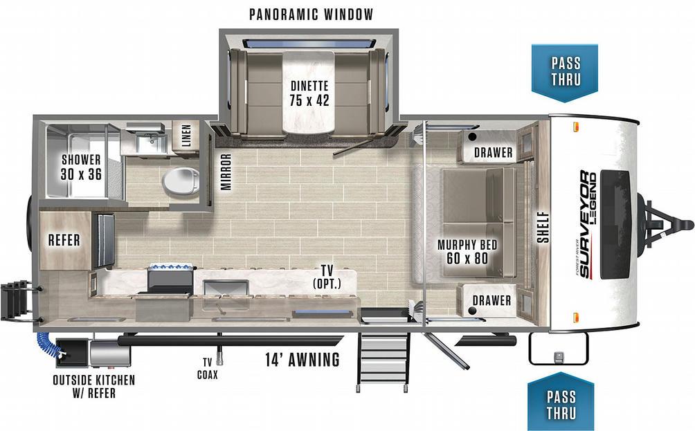 surveyor-legend-203rkle-floor-plan-1986
