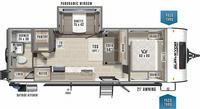surveyor-legend-252rble-floor-plan-1986