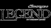 surveyor-legend-logo