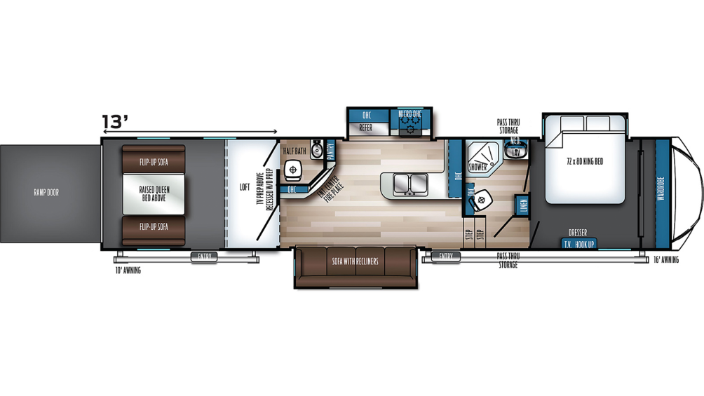 vengeance-rogue-armored-351a13-floor-plan-2021