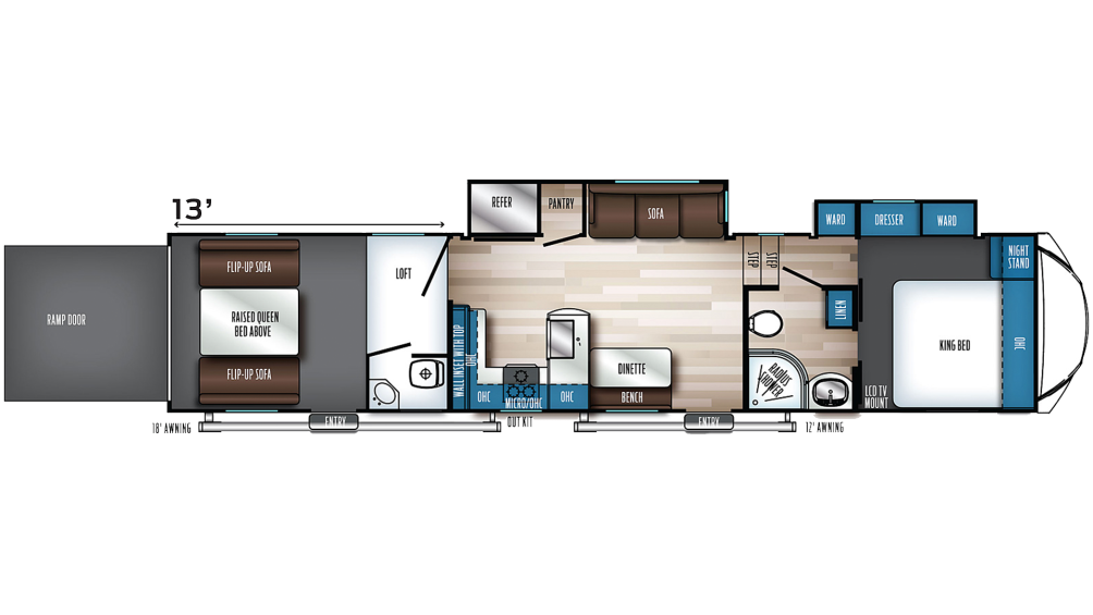 vengeance-rogue-armored-371a13-floor-plan-2021
