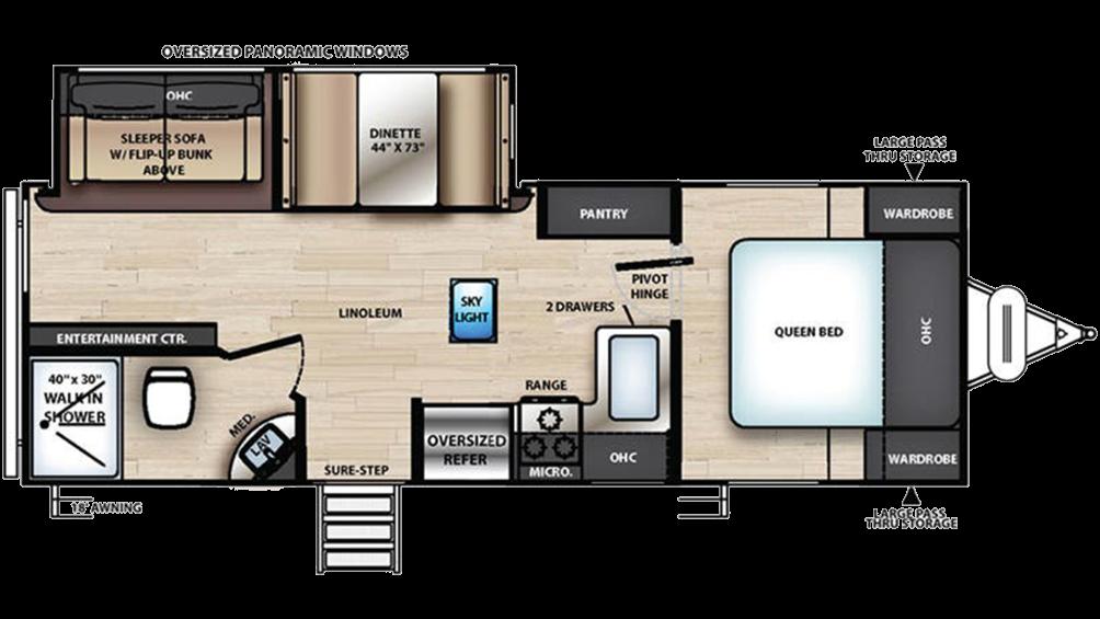 vibe-24bh-floor-plan-2019