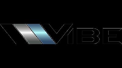 vibe-logo-001