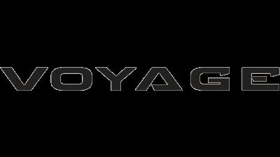 voyage-logo