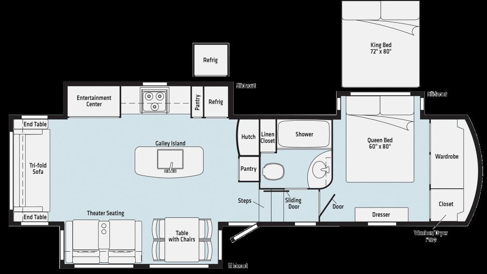 voyage-v3134rl-floor-plan-2021