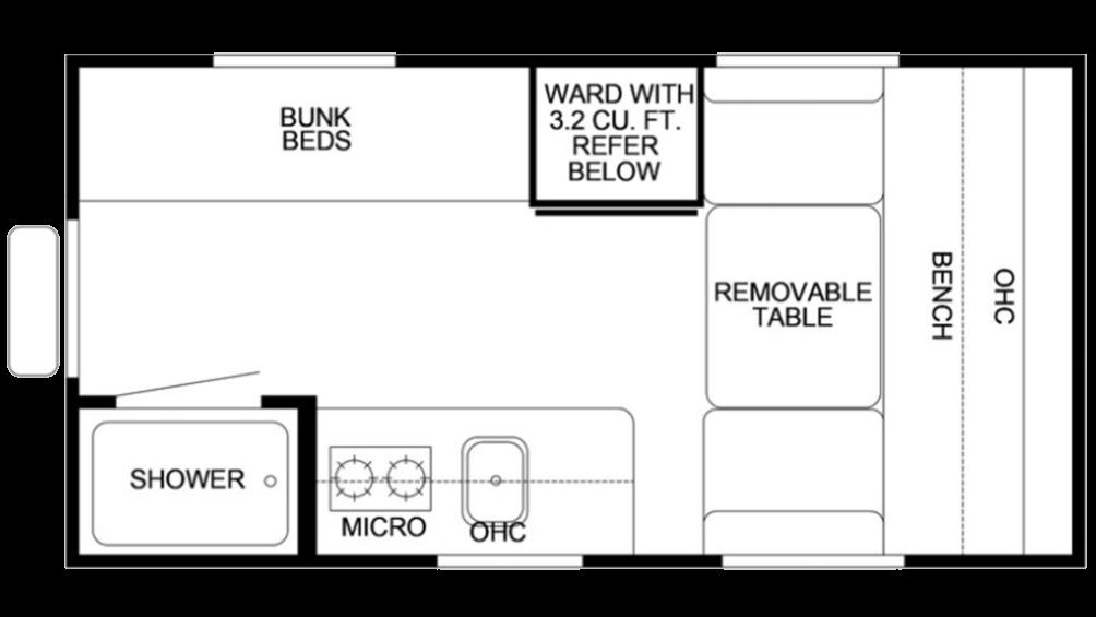 wolf-pup-15rd-floor-plan-2020