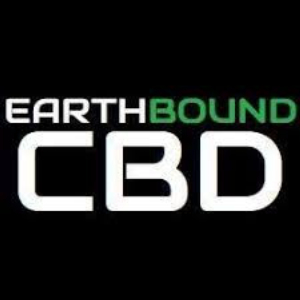 Earthbound CBD