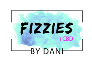 Fizzies by Dani
