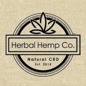 Herbal Hemp Company
