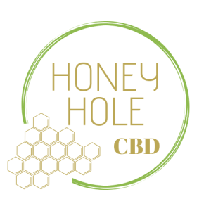 Honey Hole CBD
